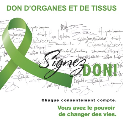 Semaine-nationale-du-don-d-organes-et-de-tissus-logo-publie-par-INFOSuroit-com_
