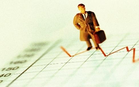 action-bon-du-tresor-obligations-bourse-Image-CPA-publiee-par-INFOSuroit-com_
