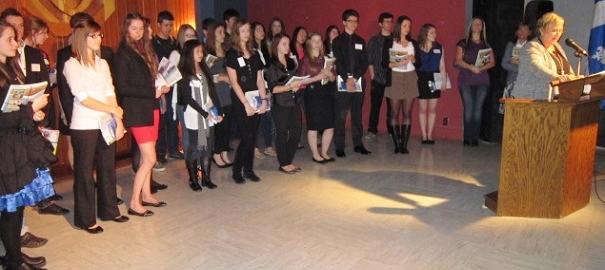 gala-merite-en-histoire-2012-region-suroit-Photo-publiee-par-INFOSuroit-com-