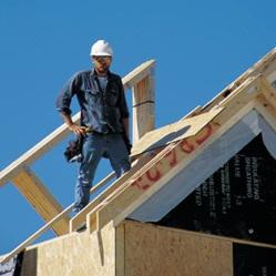 immobilier-maison-construction-toit-Photo-CPA-publiee-par-INFOSuroit-com_