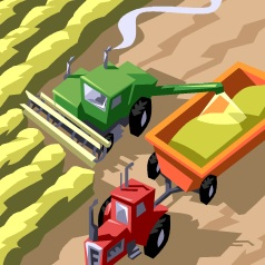 machinerie-agricole-champ-Image-CPA-publiee-par-INFOSuroit-com_