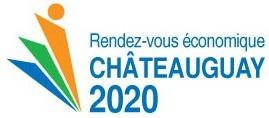 rendez-vous-economique-Chateauguay-2020-logo-publie-par-INFOSuroit-com_