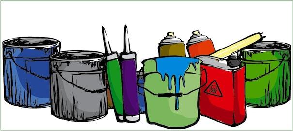 residus-domestiques-dangeureux-rdd-Image-publiee-par-INFOSuroit-com_