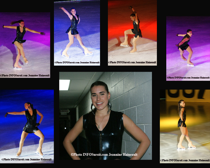 revue-2012-CPA-Valleyfield-Montage-Cynthia-Phaneuf-Photo-INFOSuroit-com_Jeannine-Haineault