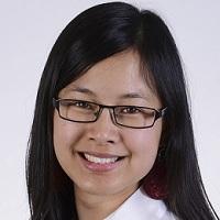 Anne-Minh-Thu-Quach-deputee-Beauharnois-Salaberry-Photo-publiee-par-INFOSuroit-com_