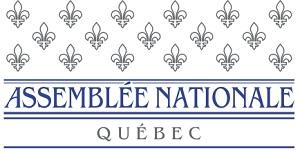 Assemblee-nationale-logo-publie-par-INFOSuroit-com_