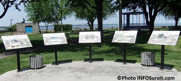 Beauharnois-parc-Sauve-plaques-Patriotes-Photo-INFOSuroit-com_