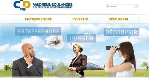 CLD-Vaudreuil-Soulanges-nouveau-site-Internet-Image-publiee-par-INFOSuroit-com_