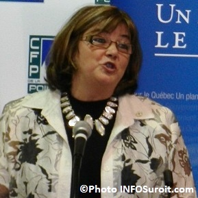 Carole-Houle-dg-commission-scolaire-Photo-INFOSuroit-com_