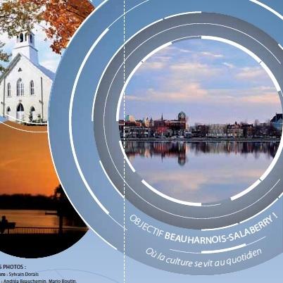 Concours-photos-2012-Images-du-depliant-MRC-Beauharnois-Salaberry-publiee-par-INFOsuroit-com_