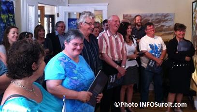 Conference-Fete-nationale-assistance-Photo-INFOSuroit-com_