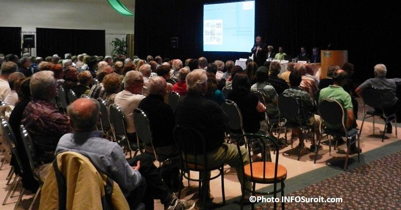 Consultation-publique-sur-le-centre-ville-Valleyfield-Denis-Lapointe-Photo-INFOSuroit-com_