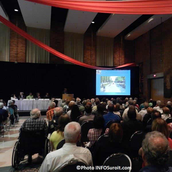 Consultation-publique-sur-le-centre-ville-Valleyfield-presentation-Photo-INFOSuroit-com_