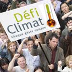 Defi-Climat-Photo-Defi-Climat-publiee-par-INFOSuroit-com_