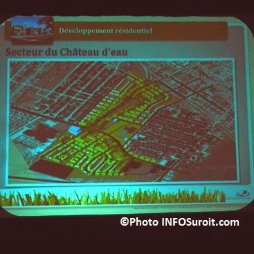 Dejeuner-conference-Chambre-de-commerce-secteur-residentiel-Beauharnois-Photo-INFOSuroit-com_