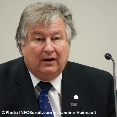 Denis-Lapointe-maire-Valleyfield-Photo-INFOSuroit-com_Jeannine-Haineault