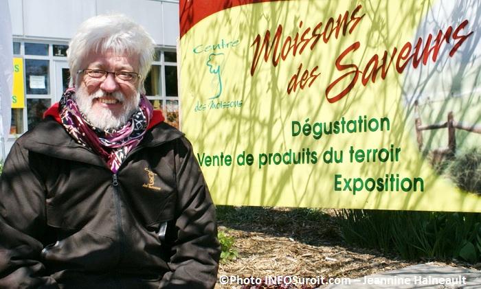 https://www.infosuroit.com/wp-content/uploads/2012/05/Donald-Millaire-dg-Centre-des-Moissons-Photo-INFOSuroit-com_Jeannine-Haineault.jpg