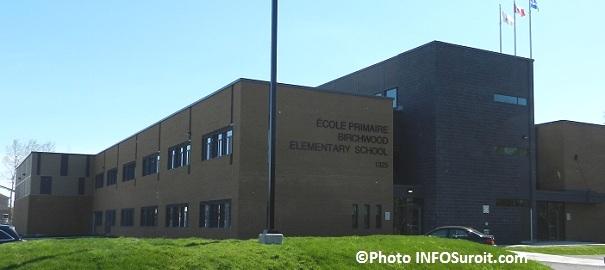 Ecole-Birchwood-Photo-INFOSuroit-com_