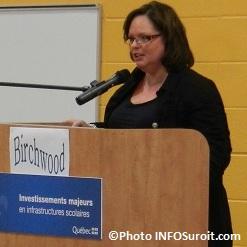 Ecole-Birchwood-mai-2012-Lucie-Charlebois-Photo-INFOSuroit-com_