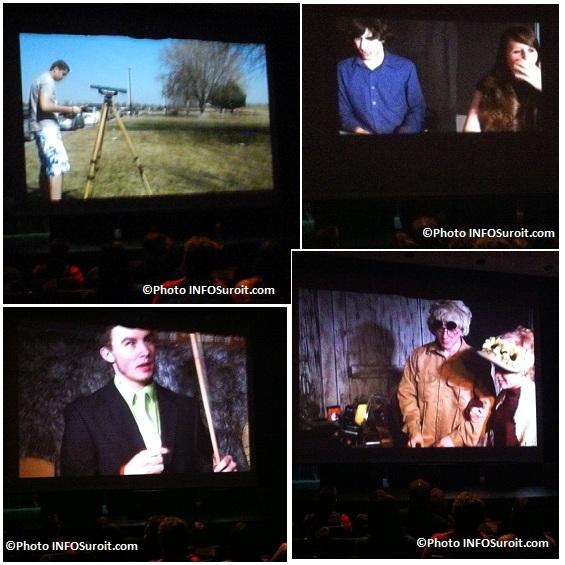 Film-Balibur-montage-extraits-Photos-INFOSuroit-com_
