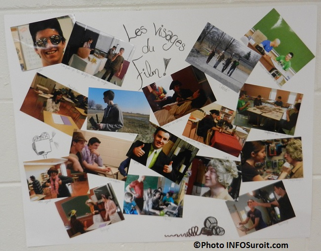 Film-Balibur-photos-sur-mur-EBSF-Photo-INFOSuroit-com_