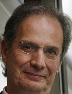 Francois-Leduc-president-SQPTO-Photo-publiee-par-INFOSuroit-com_