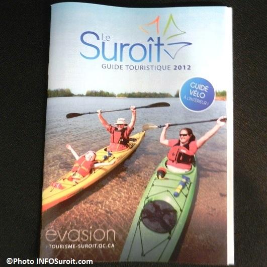 Guide-touristique-Tourisme-Suroit-Photo-INFOSuroit-com_
