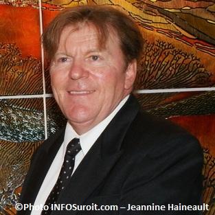 Jean-Pierre-Gaboury-le-maire-de-Saint-Stanislas-de-Kostka-Photo-INFOSuroit-com_Jeannine-Haineault