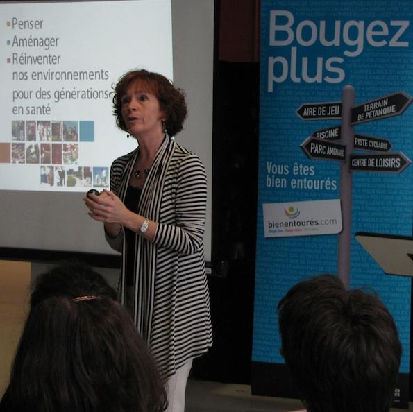 Jocelyne-Sauve-sante-publique-Monteregie-Photo-publiee-par-INFOSuroit-com_