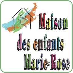 Maison-des-enfants-Marie-Rose-logo-publie-par-INFOSuroit-com_