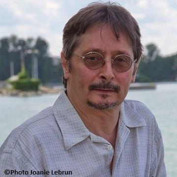 Marcel-Labelle-auteur-Photo-Joanie-Lebrun-publiee-par-INFOSuroit-com_