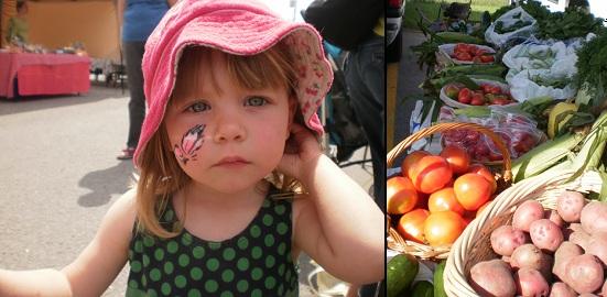 Marche-fermier-comte-Huntingdon-enfant-et-comptoir-legumes-Photo-courtoisie-publiee-par-INFOSuroit-com_