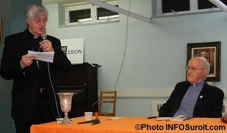 Mgr-Noel-Simard-et-Mgr-Robert-Lebel-Photo-INFOSuroit-com_ASTA