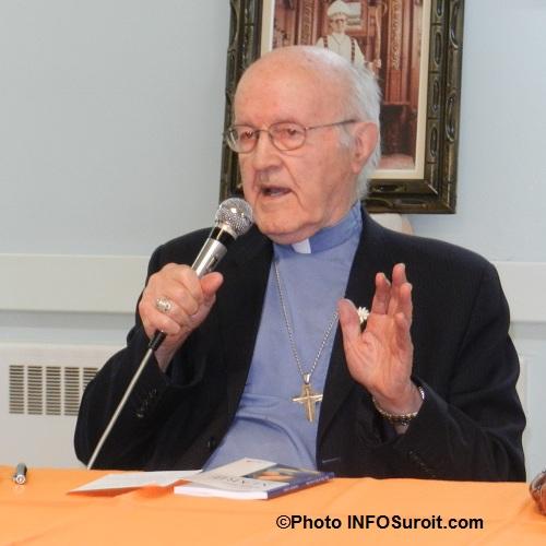 Lebel, Mgr Robert Mgr-Robert-Lebel-mai-2012-Photo-INFOSuroit-com_