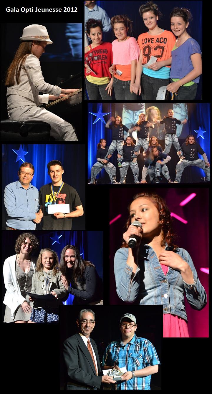 Optimiste-Gala-Opti-Jeunesse-2012-les-gagnants-Photo-courtoisie-Montage-photos-INFOSuroit-com_