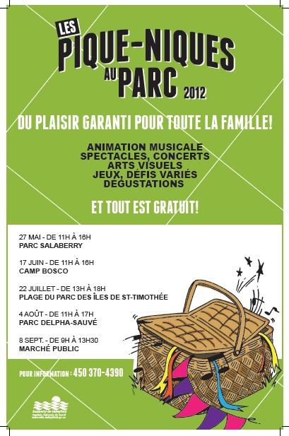 Pique-Niques-au-parc-Valleyfield-affiche-2012