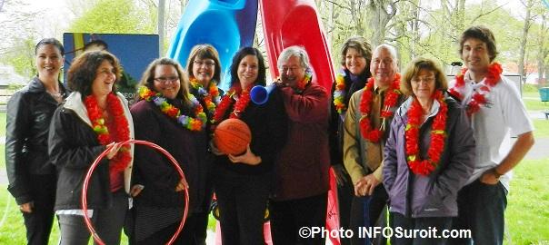 Pique-Niques-au-parc-2012-les-partenaires-Photo-INFOSuroit-com_