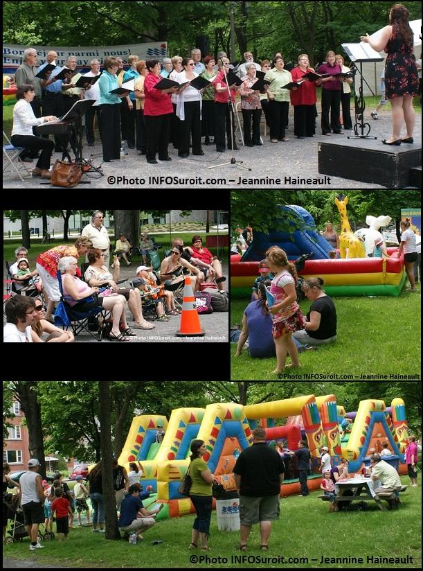 Pique-nique-Parc-Salaberry-mai-2012-Montage-Photos-INFOSuroit-com_Jeannine-Haineault