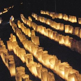Relais-pour-la-vie-V-S-2012-ceremonie-des-luminaires-Photo-courtoisie-publiee-par-INFOSuroit-com_