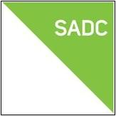 SADC-du-Suroit-Sud-logo-publie-par-INFOSuroit-com_