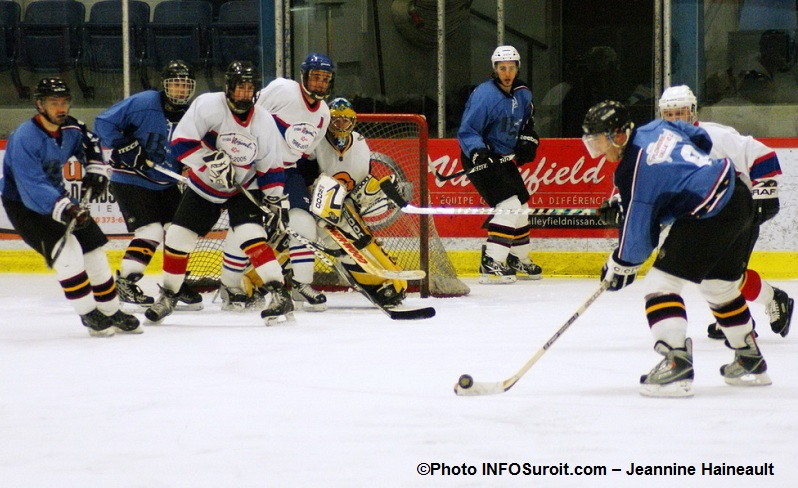 SQ-Hockeyton-2012-contre-Oxygene-Regional-Photo-INFOSuroit-com_Jeannine-Haineault