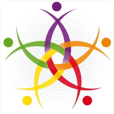 SQPTO-visuel-colloque-2012-publiee-par-INFOSuroit-com_