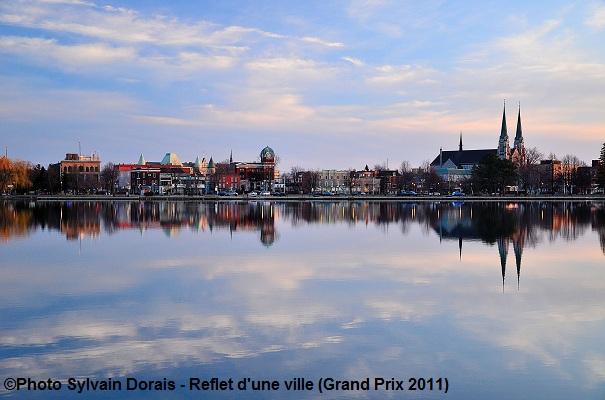 concours-photos-MRC-Beauharnois-Salaberry-GP-2011-Sylvain-Dorais-Reflet-d-une-ville