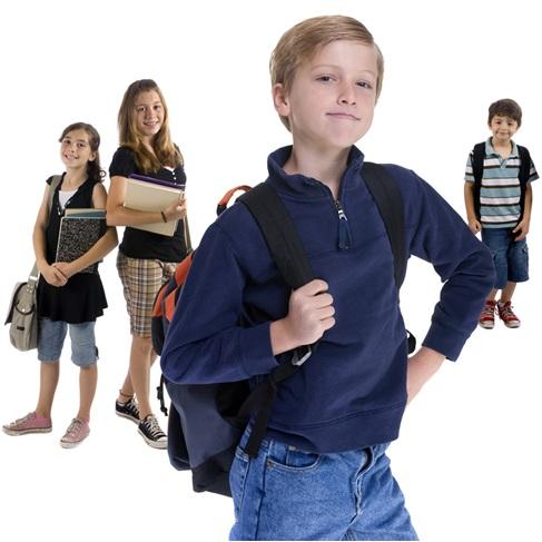enfants-ecole-primaire-Photo-CPA-publiee-par-INFOSuroit-com_