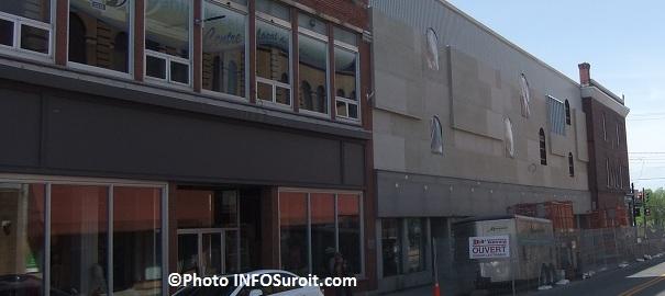 facade-Librairies-Boyer-au-centre-ville-Valleyfield-Photo-INFOSuroit-com_