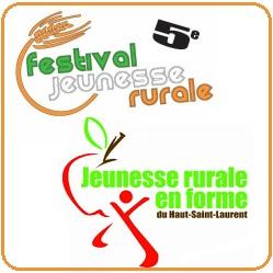 festival-jeunesse-rurale-logo-publie-par-INFOSuroit-com_
