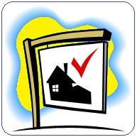 immobilier-maison-a-vendre-Vendu-Image-CPA-publiee-par-INFOSuroit-com_