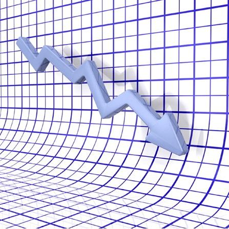 recession-graphique-baisse-Image-CPA-publie-par-INFOSuroit-com_