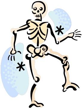 squelette-mort-vivant-theatre-Image-CPA-publiee-par-INFOSuroit-com_