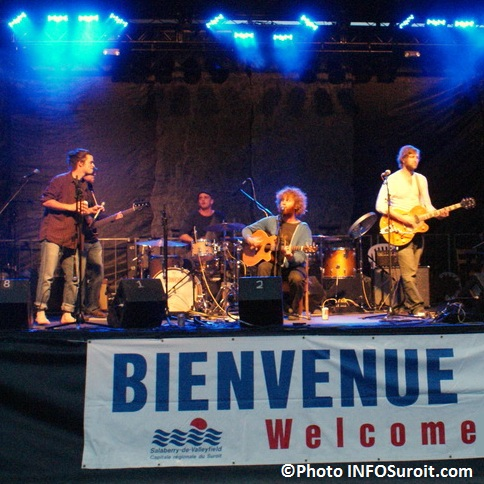ARTEFACT-Groupe-Olivier-Belisle-juin-20120Photo-INFOSuroit-com_Jeannine-Haineault